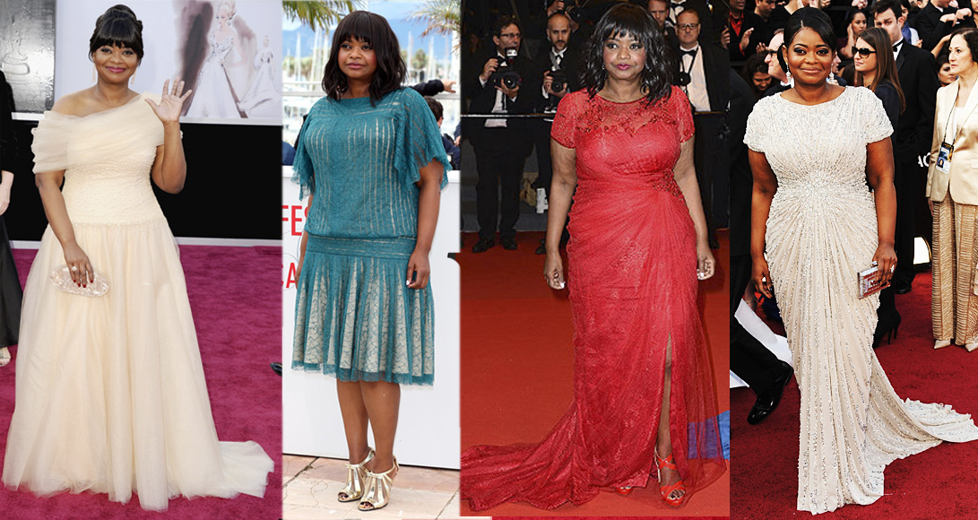 -octavia-spencer