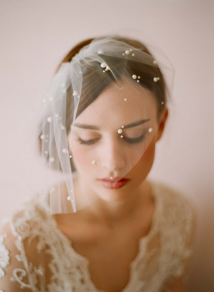 130907-wedding-hair-with-veils-4 1