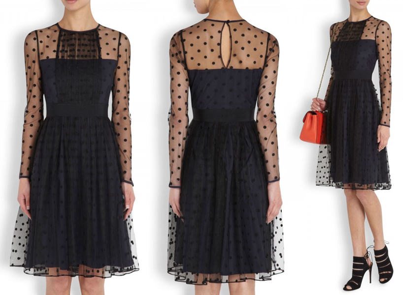 LBD Alice by