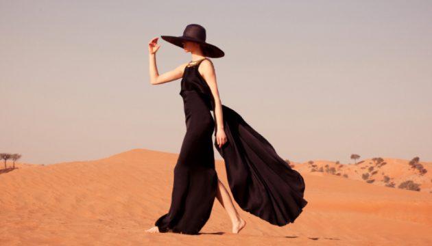 Десять ошибок при выборе вечернего платья