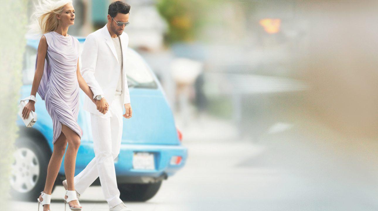 e00b90c9c4e5138 Без штампов: неординарные свадебные платья - Rent A Brand — аренда ...