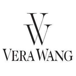 Vera Wang