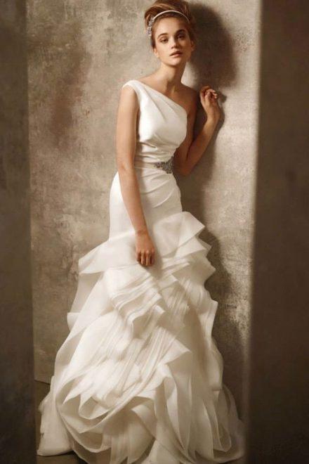 585c05c97a7de3a Свадебное платье для принцессы - прокат и аренда в Киеве от Rent A Brand