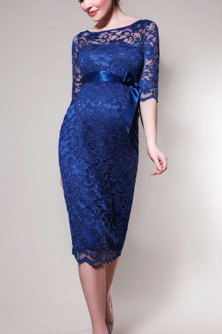 64f10f9c023 Коктейльное платье Amelia - прокат и аренда в Киеве от Rent A Brand
