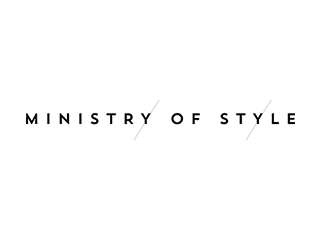 Ministry of Style