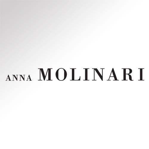 Anna Molinari