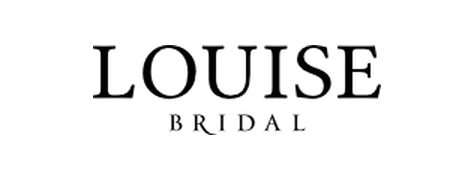 Louise Bridal