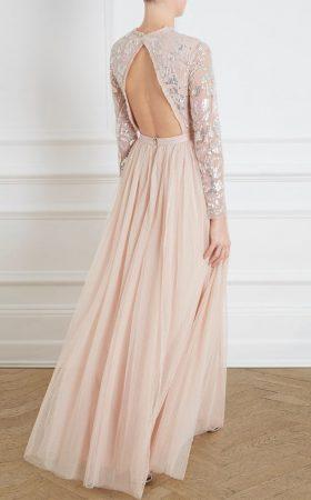 7139ddb586f Платья — прокат и аренда брендовых платьев в Киеве от Rent A Brand