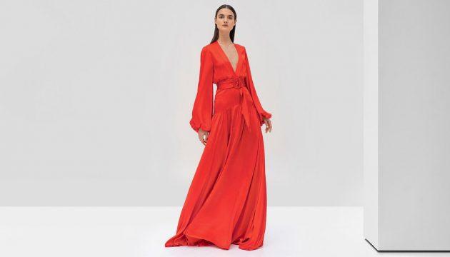 IN or OUT: роль платья в капсульном гардеробе
