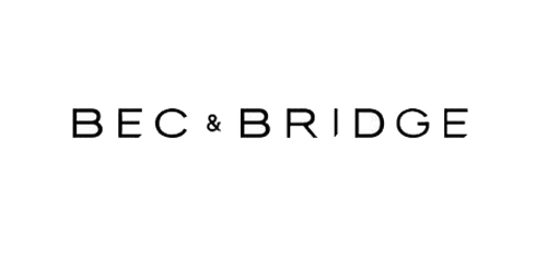 Bec + Bridge