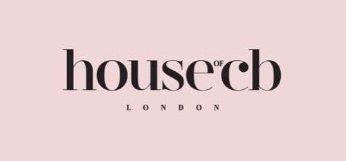 House of Celebrity Boutique