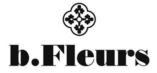 b.Fleurs
